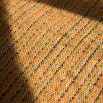 Outdoor matting